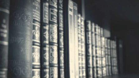 Bücher.jpeg