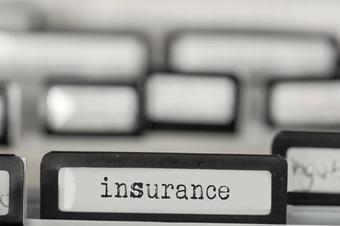 Akten Versicherung.jpg